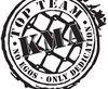 KMA Top Team- Australia's leading MMA Fight Team